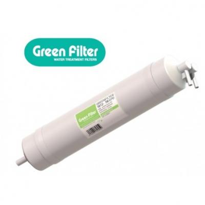Membrana encapsulada 50 GPD Green Filter