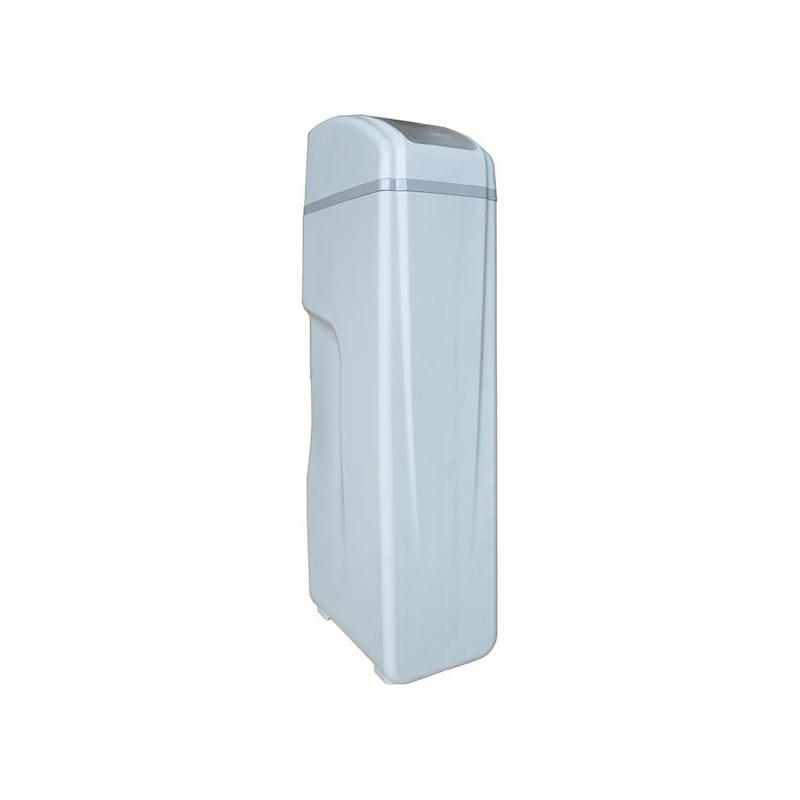 Descalcificador Domestico BAjo Consumo Waterhome 250