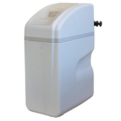 Descalcificador doméstico Waterhome 100