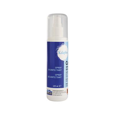 Kalaphos Ceaclean Spray botella de 125 ml