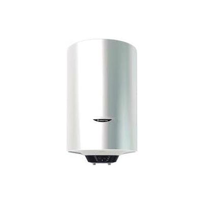 Termo eléctrico Ariston 80 Litros ECO DRY Multiposición