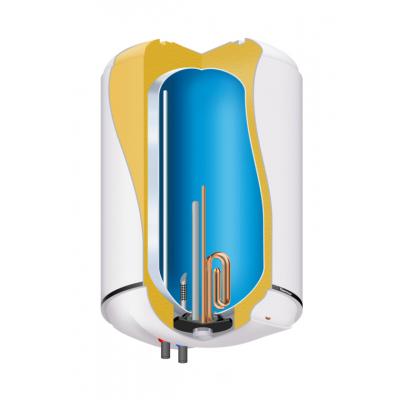 Termo Eléctrico 50 Litros Fergosol TM50
