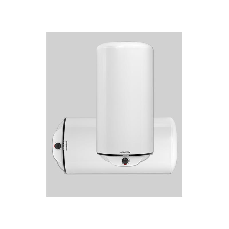 Termo Thermor Slim Ceramic 50 litros