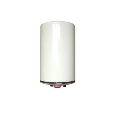 Termo Thermor Concept Slim 50 Litros