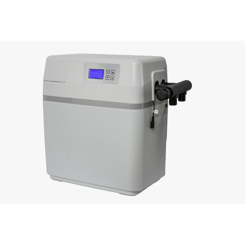 Descalcificador Waterhome Mini LCD