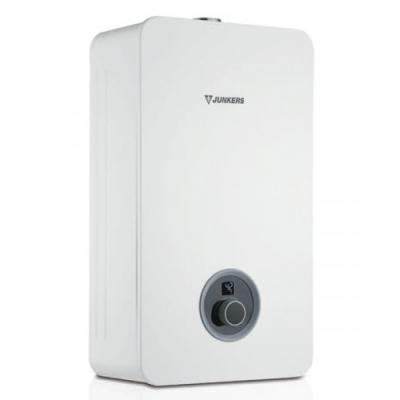 Calentador JUNKERS Hydronext 2400 S WD11-AME  ESTANCO
