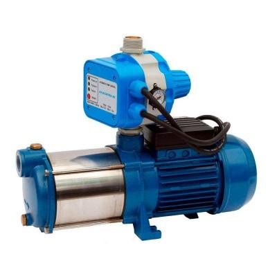 Bomba con regulador de presión GP-BM 83/Aqua 0,75 cv