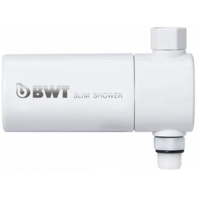 Filtro BWT Shower