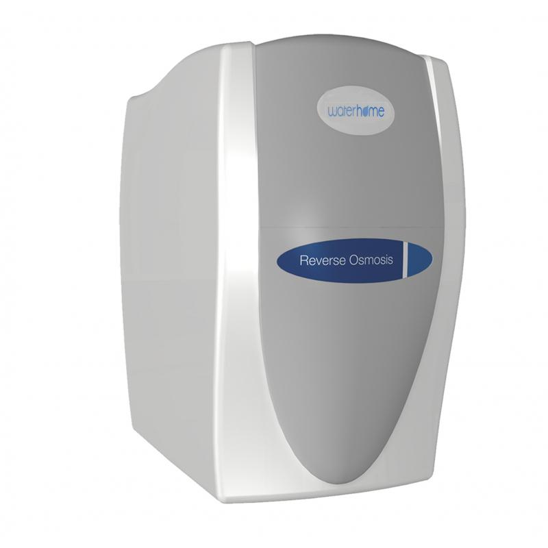 Depurador de agua Ultra Classic Waterhome