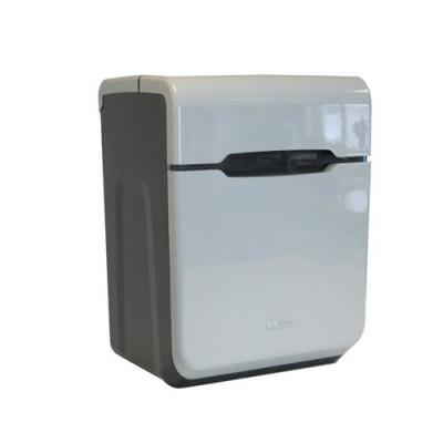 Kinetico Premier Plus. Descalcificador sin electricidad.