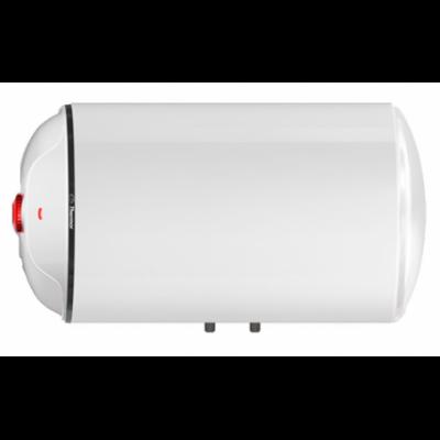 Termo Horizontal Thermor Concept 80 HZ