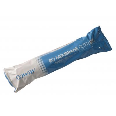 """Membrana Osmosis Inversa Coway 11"""" ET-60 GPD para Circle"""