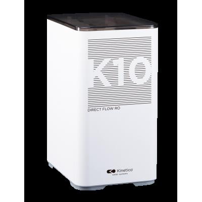 Ósmosis Inversa Flujo Directo K10