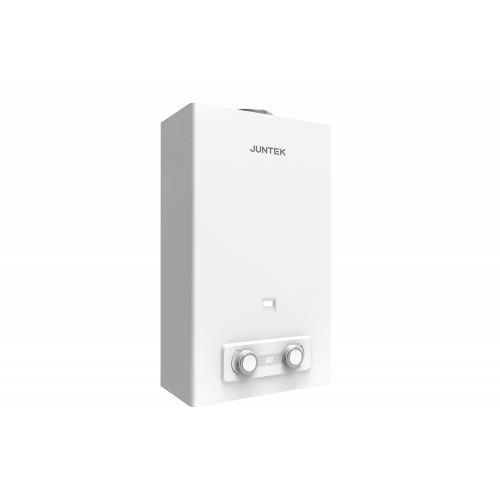 Calentador a gas Atmosférico