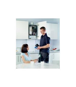 Descubre los calentadores a gas más seguros y eficientes