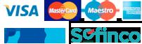 logos-pagos.png